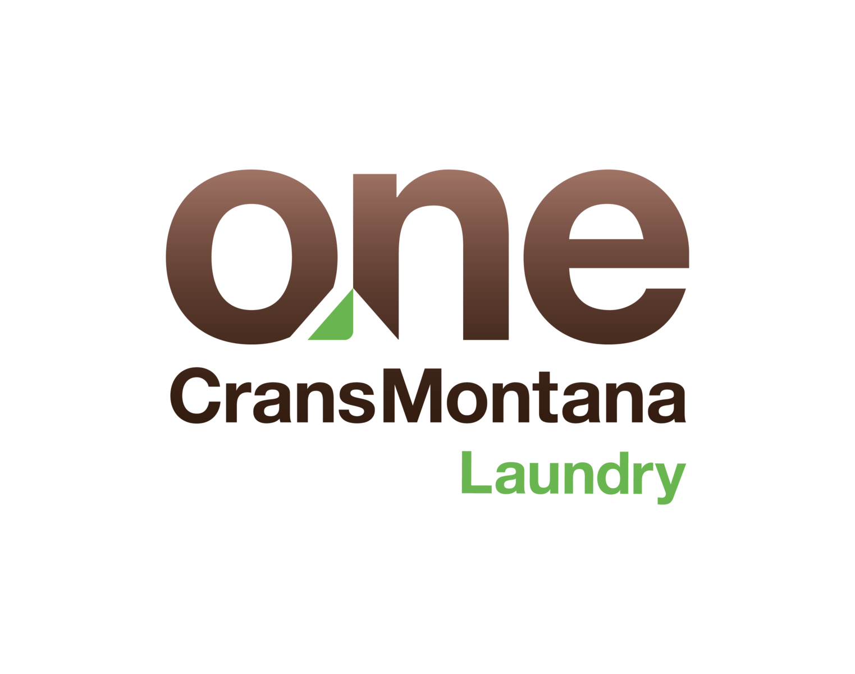 One Laundry Crans Montana
